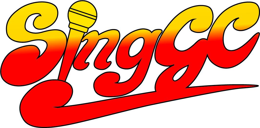 SingGC