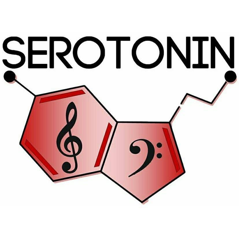 Serotonin - Griffith University A Cappella Choir